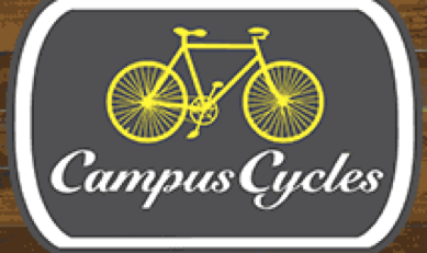 Campus Cycles